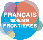 Go to the homepage of Français Sans Frontières